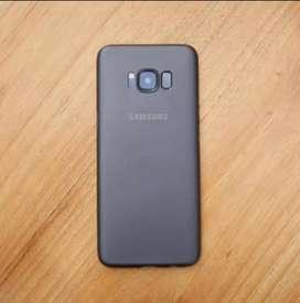 Samsung S8 Plus 64Gb Urgent Sale