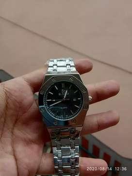 Jam tangan homage AP