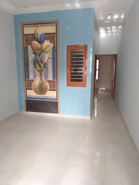 Kothi for sale in rattan nager ext patiala