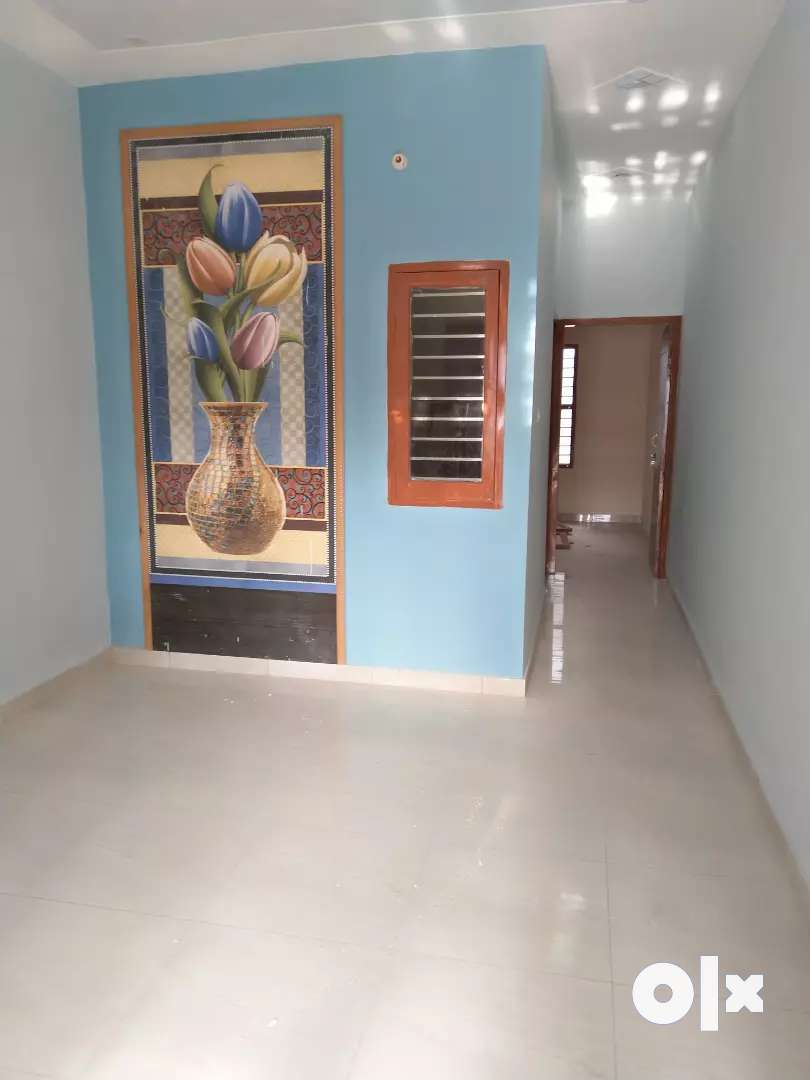 Kothi for sale in rattan nager ext patiala 0