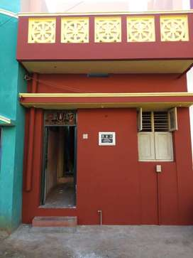 Duplex Individual House is available for Rent