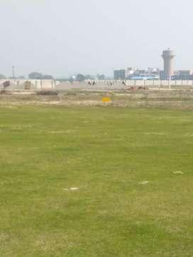 लखनऊ में रेरा पंजीकृत एवं लीडा स्वीकृत आवासीय योजना