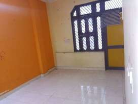60mtr singal story house/villa available for sale in sector alpha 2 .