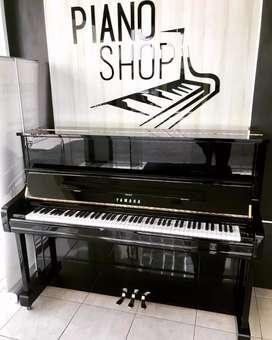 Piano Yamaha UX, U3H, U3E, U3D, U1, M1J, M5J,LU