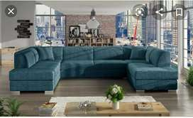 Darco u shape sofa set brand new sofa set sells wholesale manufacturer