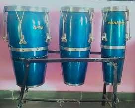 Musical Congo