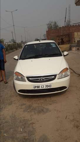 Good condition ac chilled first model