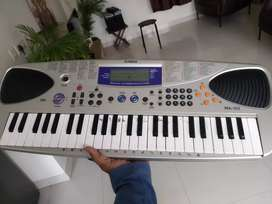 Casio MA 150 keyboard