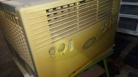 Bajaj DB 2000 Air Cooler - Grey