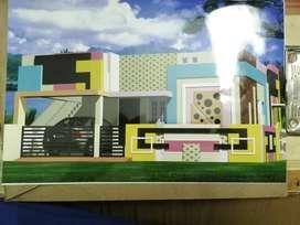 NEW HOUSE SALES AT TRICHY K K NAGAR