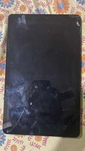 Galaxy TAB A 10.5 32Gb
