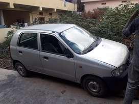 Unused Old Cars We Buy Scrap Cars