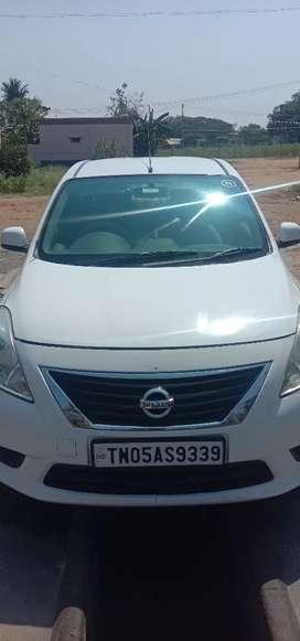Self Driving Cars very low cost  Rental in SRM University...vl