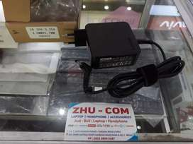 Charger Laptop Lenovo 110 ori new