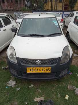 2015 tour dzire maruti suzuki for ola/ uber