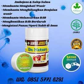 Obat Herbal Ambeien/wasir Menahun Sembuh Tanpa Oprasi