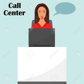 Customer Service./Voice ,Non Voice