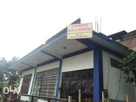 Guidance Girl's Hostel