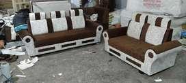 Premium quality sofa set...