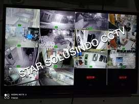 AGEN CCTV MURAH MUTU TERJAMIN
