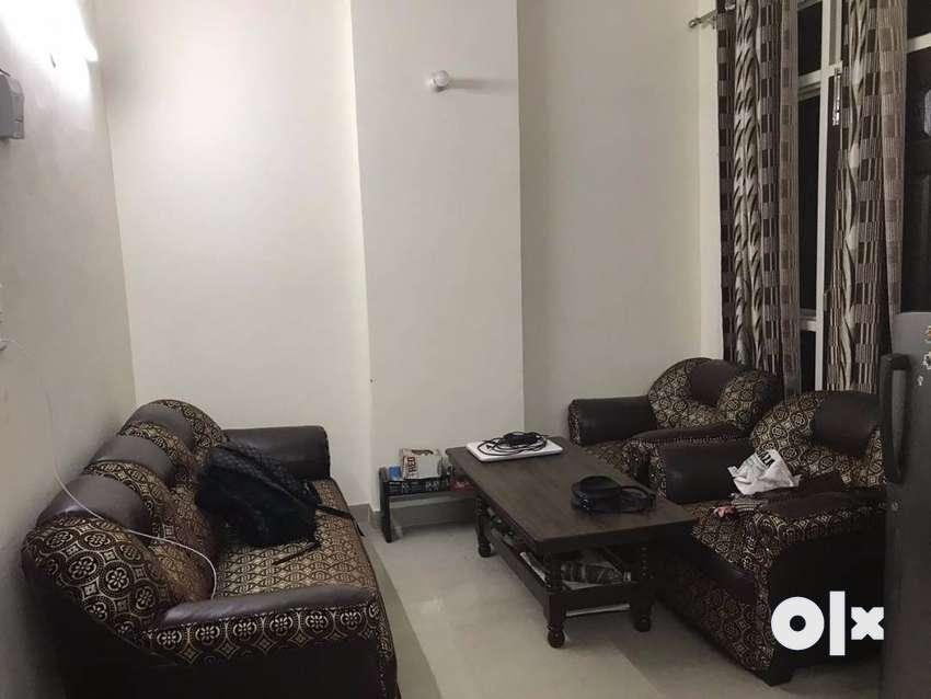 #0902  2bhk, Ghaziabad 0