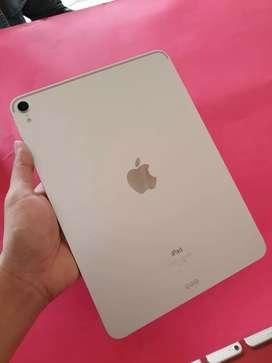 iPad Pro 64Gb WiFi Only ibox