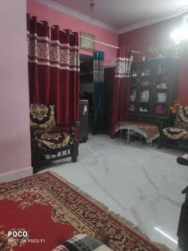 House least for 7.5 Lakhs-Rent rupees-4000 Independent house