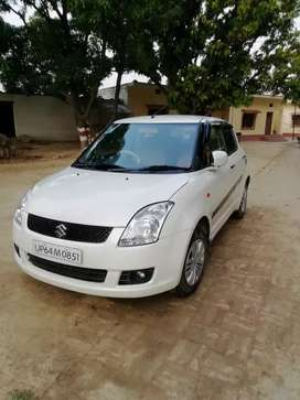 Good condition car and mileage is very good