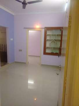 1 BHK at 9000 near Oxford engineering college,AMR tech park
