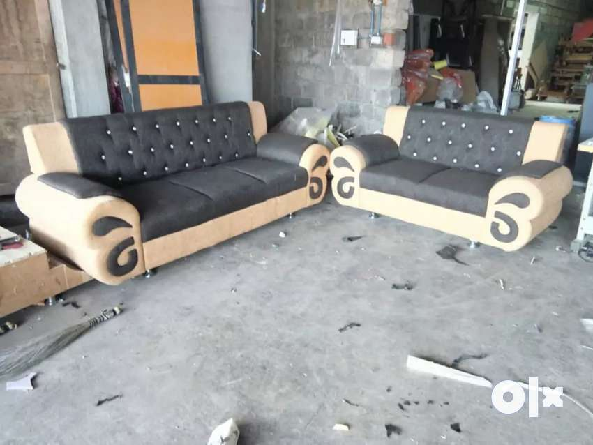 Sofa for sel 0