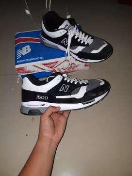 Sepatu NEW BALANCE 1500 ENCAP