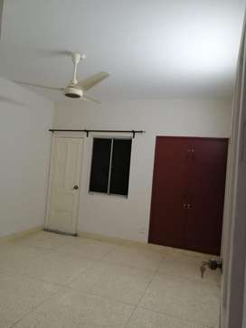 I want to sell my flat any one Interesting person can contect