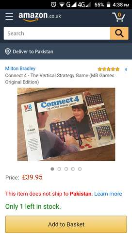 Milton Bradley The Vertical Strategy Game indoor games Scrabble ludo