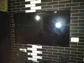 "Changhong Ruba 60"" Inches LED for sale"