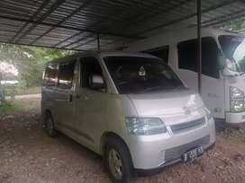 (Ngeo langsung wa) Daihatsu GRAND MAX 2013. JUAL CEPAT,