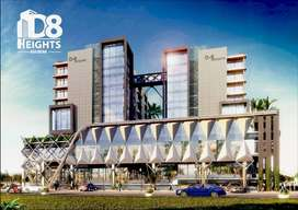 Apartments available on easy Installments