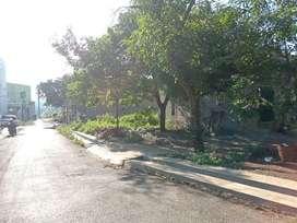 Tanah Bagus Siap Bangunan Jalan Mulawarman Utara Dkt Undip Tembalang