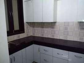 2 BHK apartment in Saket