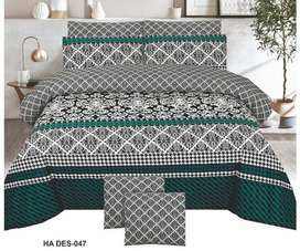 Bedsheets in whole sale