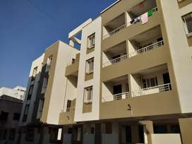 2bhk fully furnished Flat for rent palarivattom