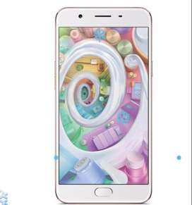 Oppo f1s urgent sell I have new phone