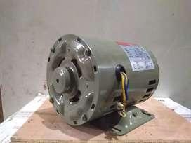 Dinamo 1/3 HP SUPER-POWER