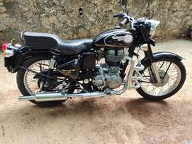 Good condition new look new tyre low kilometer