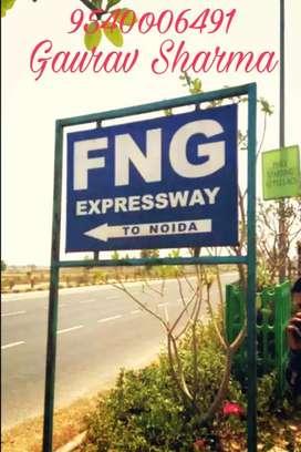50 गज से 500 गज तक के PloT फार्महाऊस व दुकान खरीदे Greater Noida में