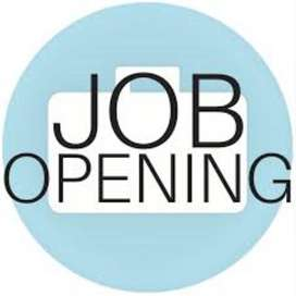 HIRING FEMALE INSIDE SALES - LADIES OR GIRL PREFFERED