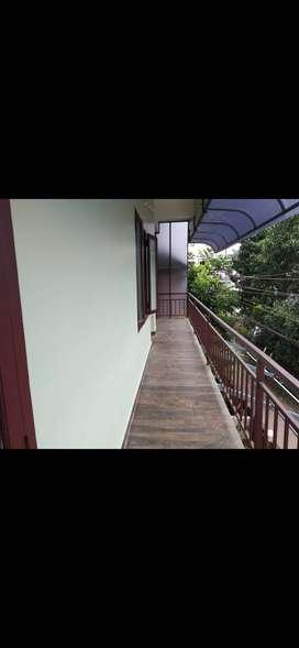 Room rent,rooms at Kakkanad,room for bachelors