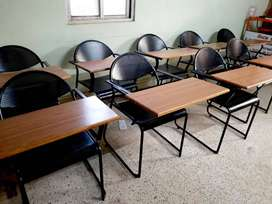 study chairs in  hubli