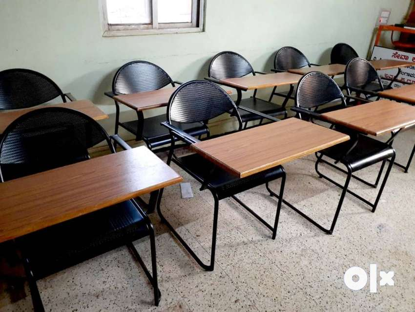 study chairs in  hubli 0