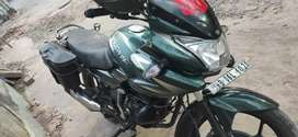 150 cc very good condition