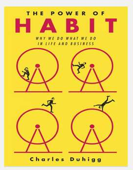 The Power of Habit [eBook]
